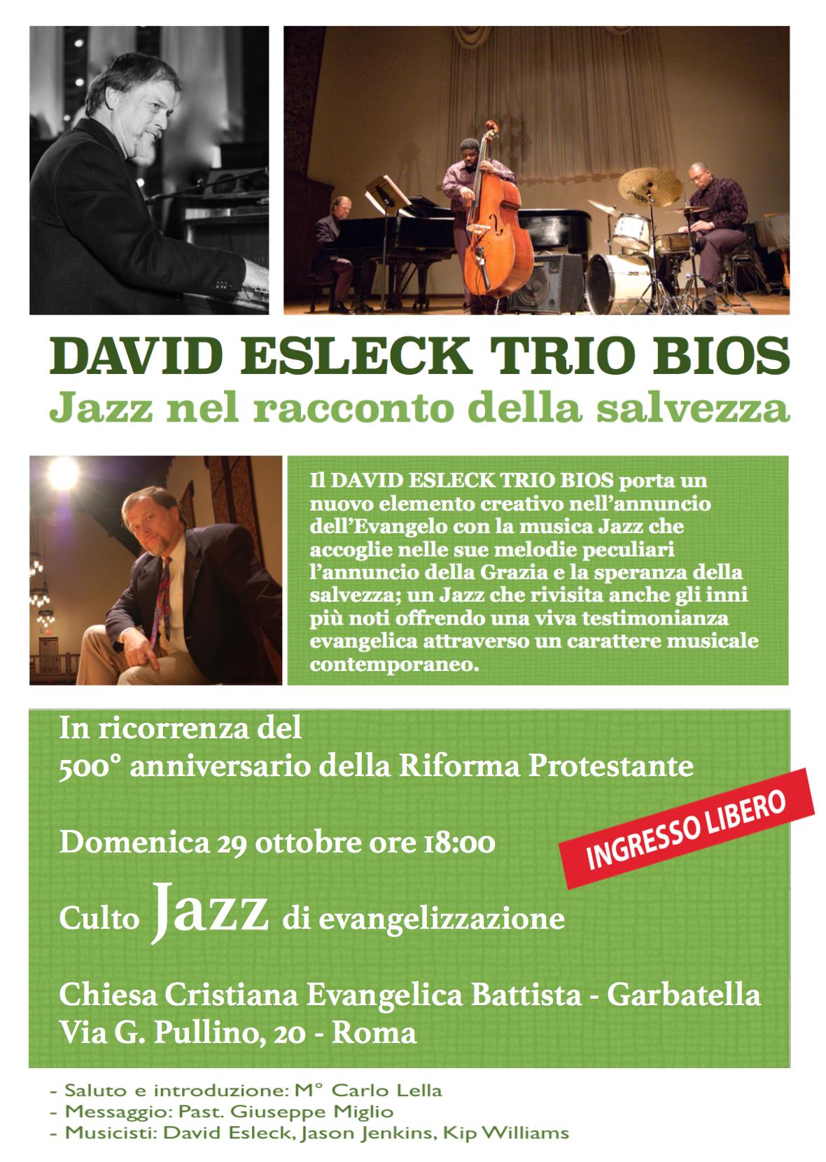 DavidEsleckTrio_Invito