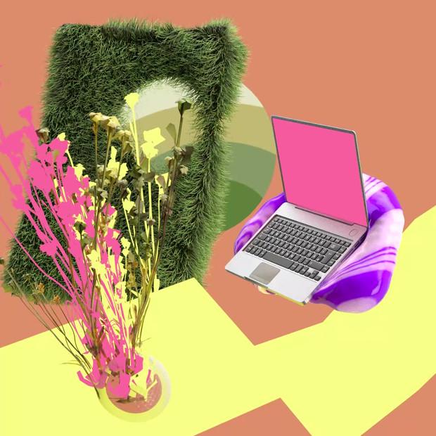 Laptop_02.mp4