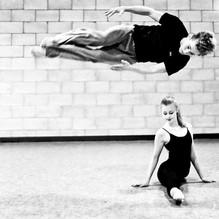 Sideflip Ballet.jpg