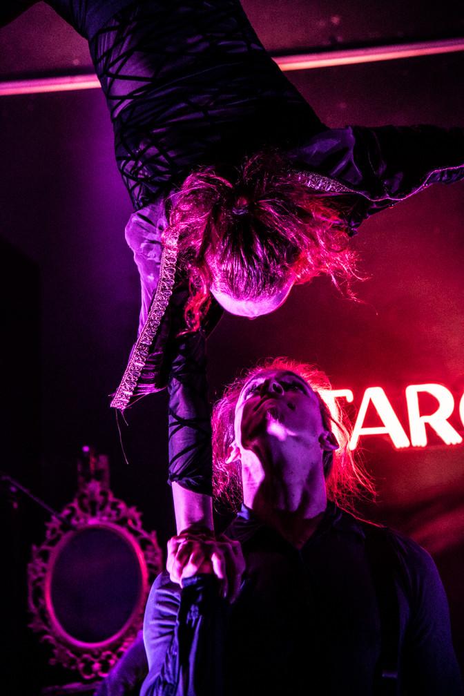 ©Rah Petherbridge Photography - Tarot-65