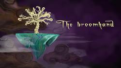 The Broomhand