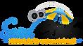 Final Logo_Shopify.png