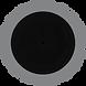 Wheel_vector02.png