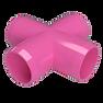 Pink Cross.png