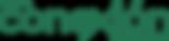 Conexion_logo_green_.png