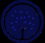 fenio.logo2 Kopie.png