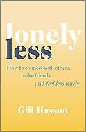 lonelyless.jpg