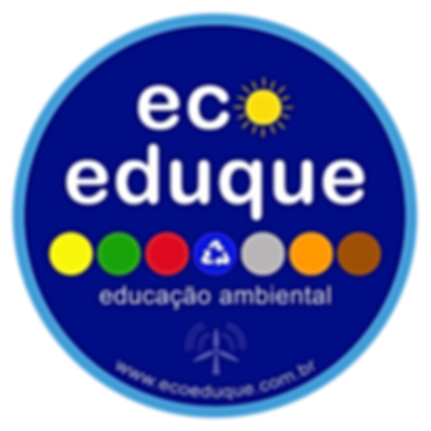 logo Projeto ECO EDUQUE 2020 ADULTO.png
