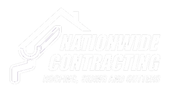 NationwideContractingLogo-01.png.png