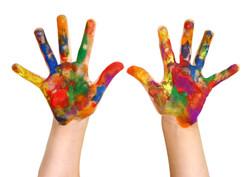 kids_paint_hands13