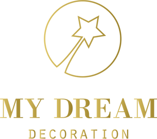 My Dream Decoration los.png