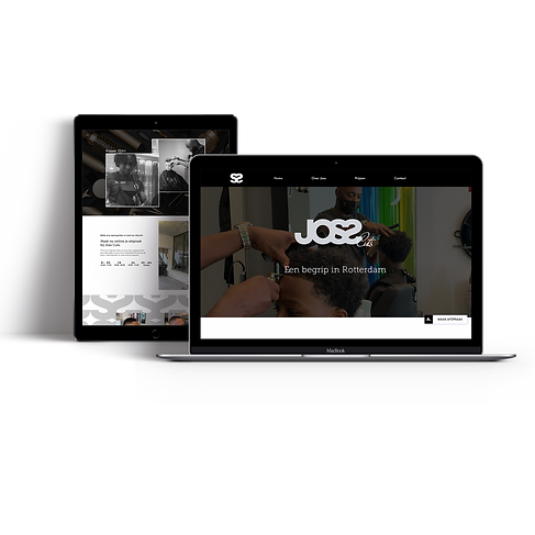Mockup - Website IMPR Joss Cuts 2.png