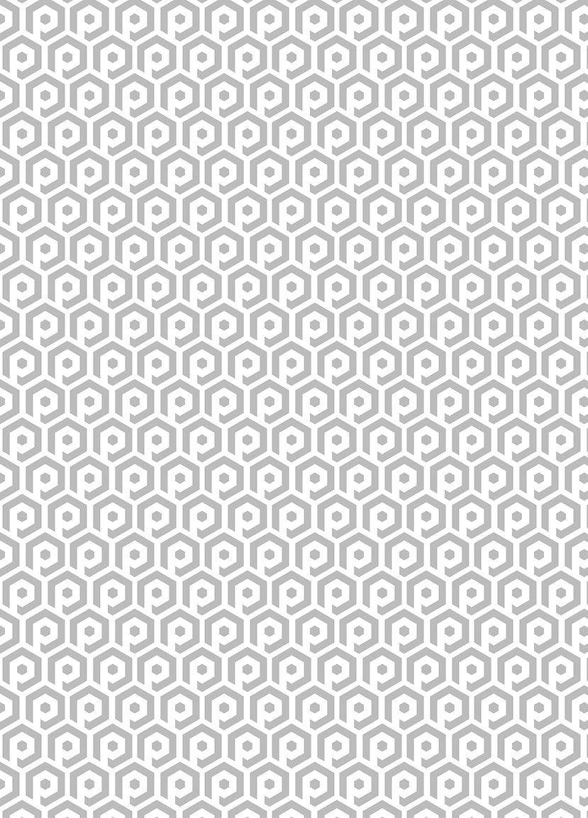 MEP Pattern 2 Groot.jpg