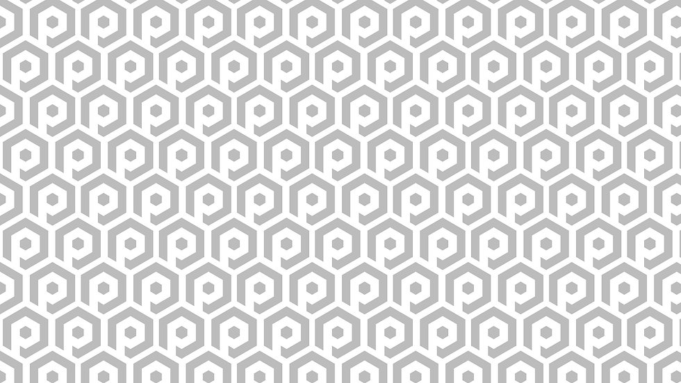 MEP Pattern.jpg