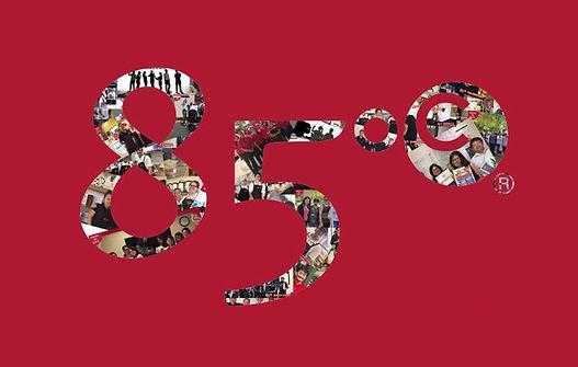85-Day-705x448.jpg