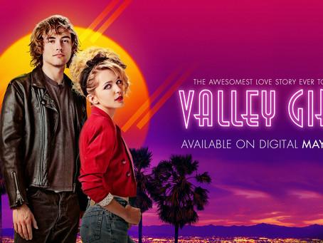 Valley Girl 2020