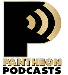 PANTHEONwordLOGO_edited.jpg