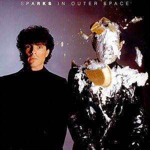 KROQ 1983 Top Hits 90-81