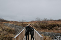 Wanderlust Dream Iceland