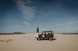 Wanderlust Dream Vietnam