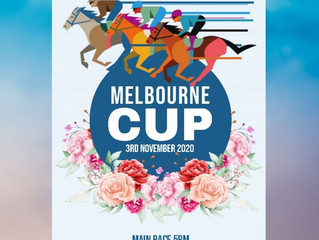 Melbourne Cup @The Clare Inn