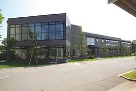 Espec офис2.png