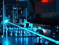 Изделия квантовой электроники.jpg