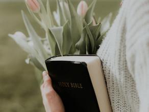 Por que você precisa conhecer a Deus?