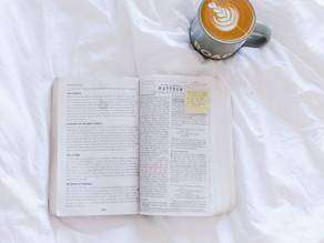 Dia 4: O que aprendemos com as amizades de Jesus