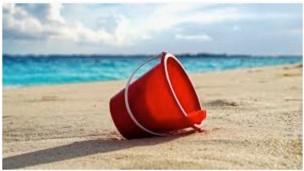 Make a Summer Bucket List