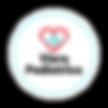 viera pediatrics logo