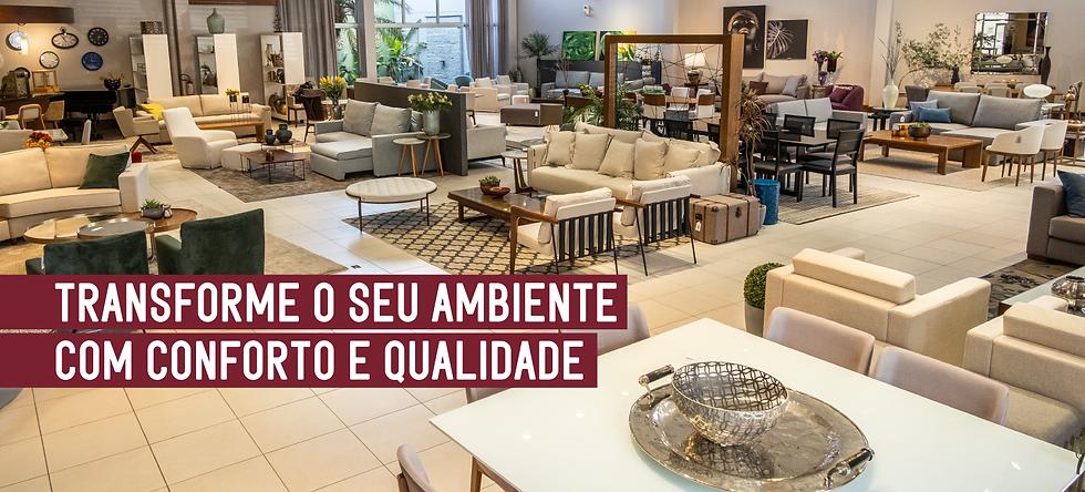 banner-1500x680_opção2.png