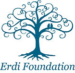 new erdi foundation logo.jpg