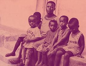 website-header_ladie-with-kids.jpg