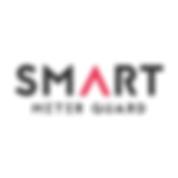 Smart meter guard logo.png
