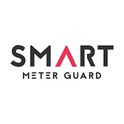 Smart meter guard logo.png