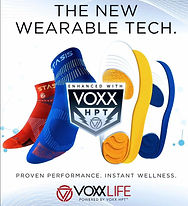 Voxx-Socks-and-insoles-demo.jpg
