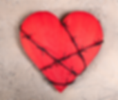 Heart wall.png