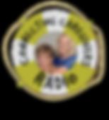 Logo-revision-2-e1552951243456-272x300.p