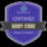 en-tbc-certification-badge.png