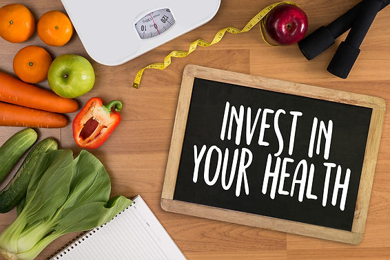 bigstock-Invest-In-Your-Health--Health-1