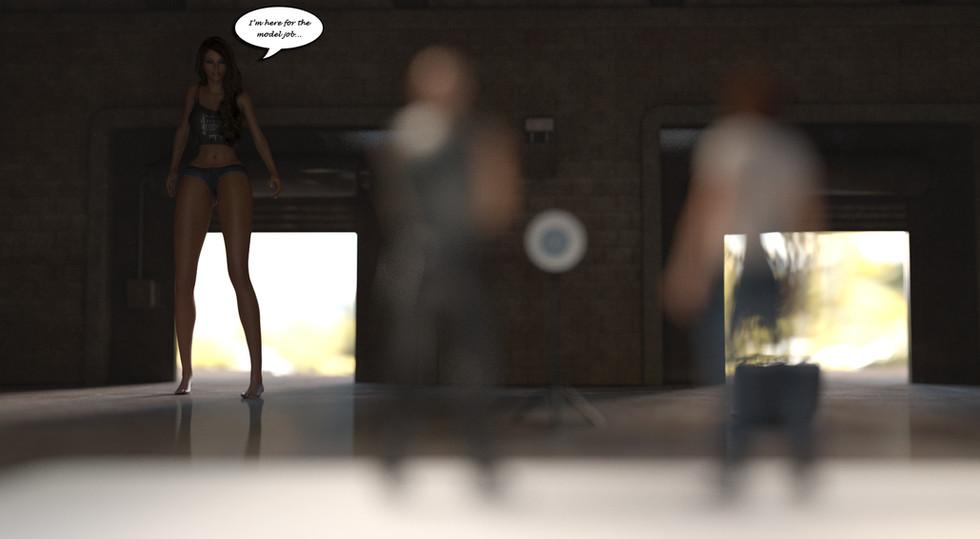The Giantess Family Chapter 3 pg 23.jpg