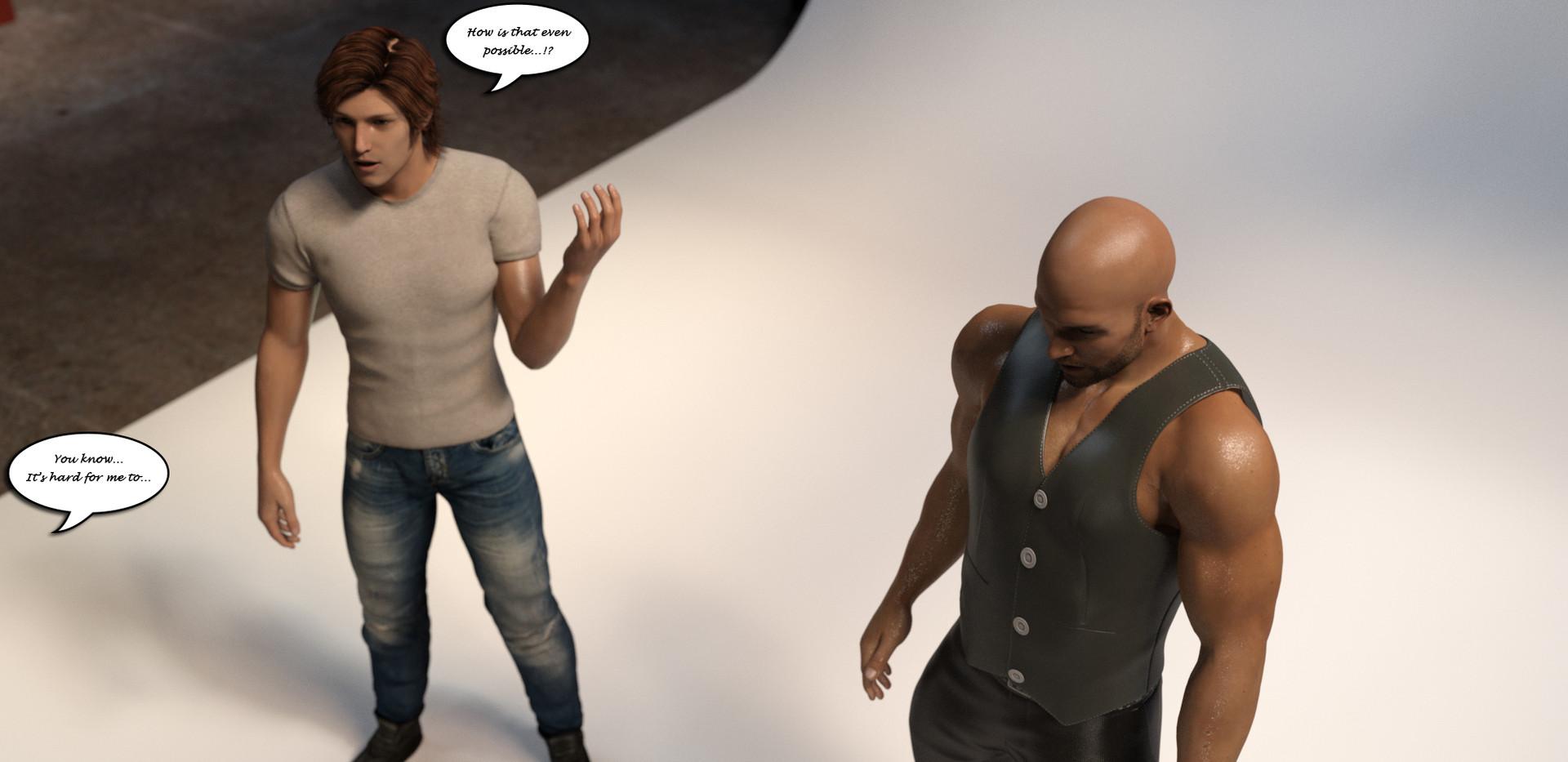 The Giantess Family Chapter 3 pg 36.jpg
