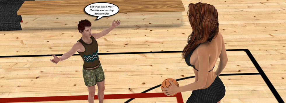 The Giantess Family cp 1 pg 30.jpg