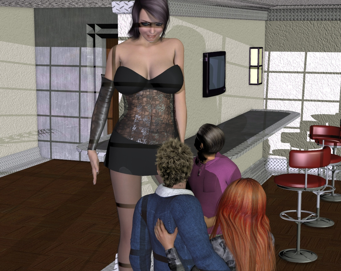 The Jewelry no text story pg 32.jpg
