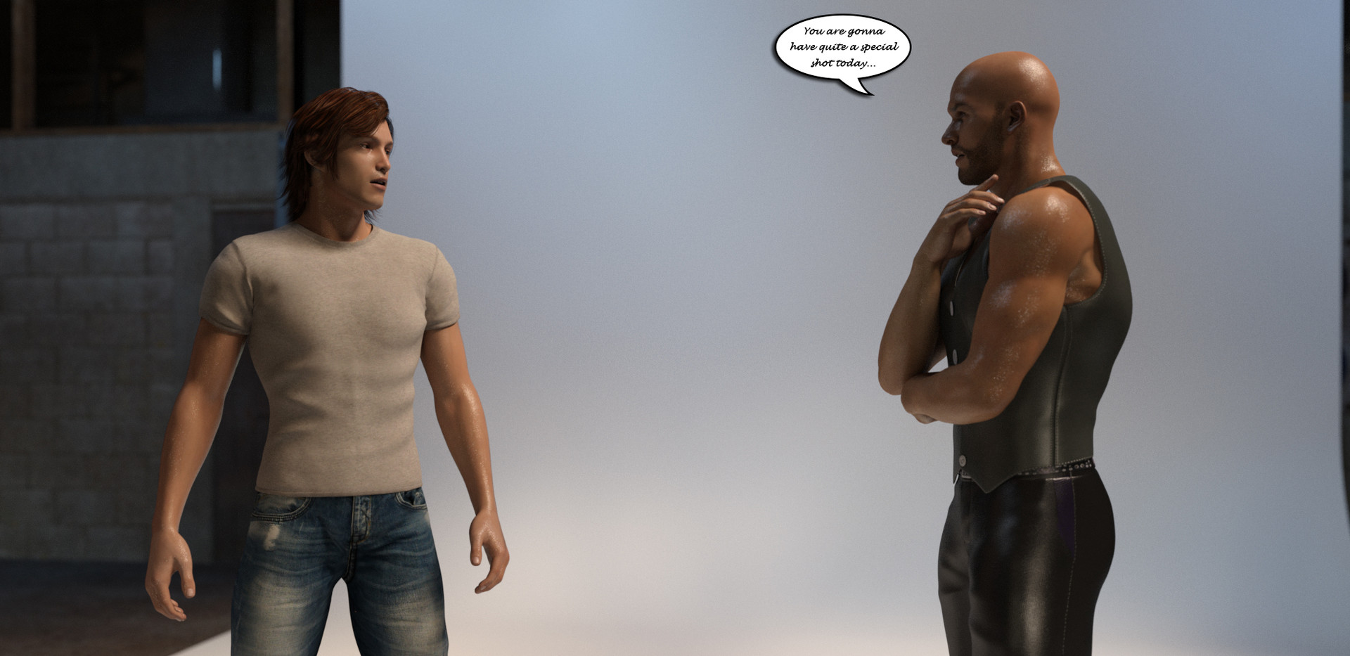 The Giantess Family Chapter 3 pg 06.jpg