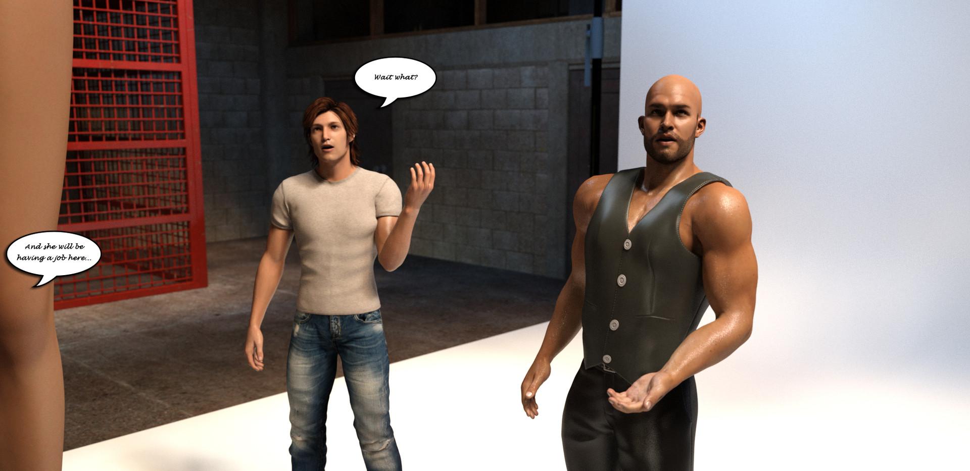 The Giantess Family Chapter 3 pg 42.jpg