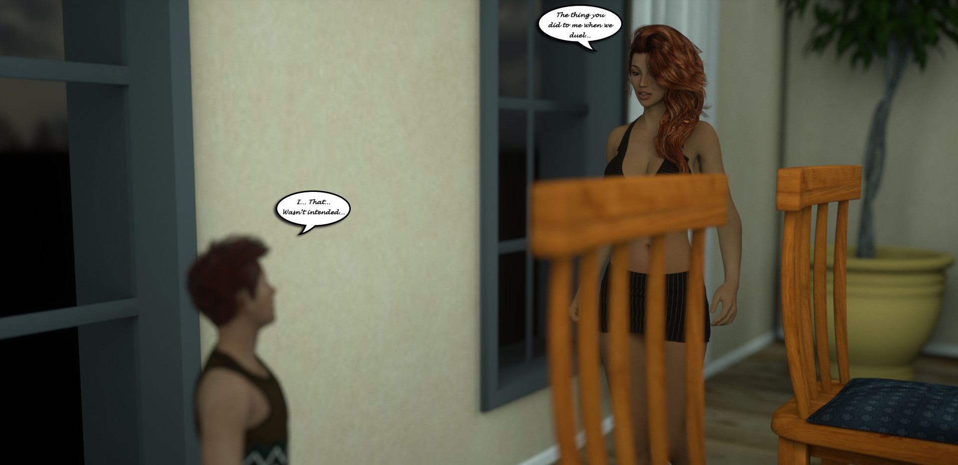 The Giantess Family Cp2 pg 28.jpg
