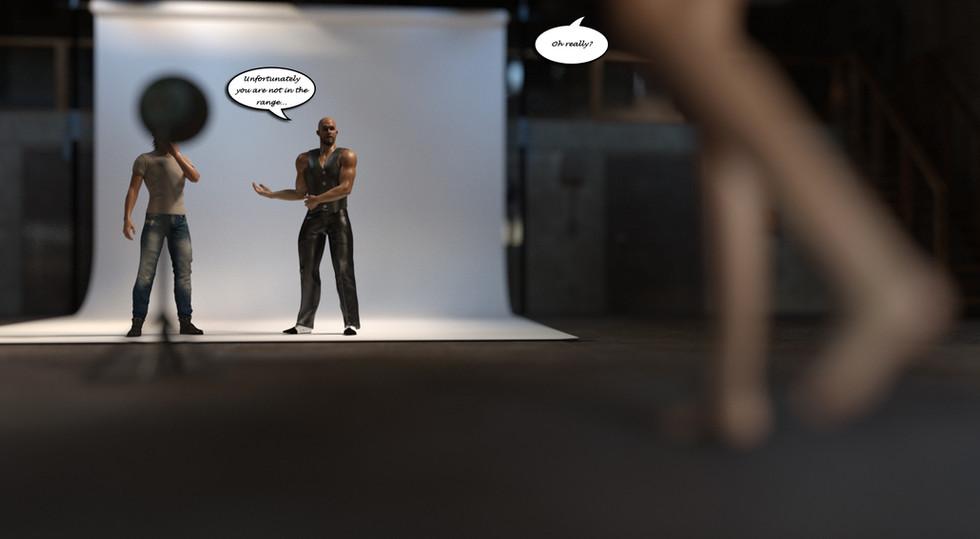 The Giantess Family Chapter 3 pg 25.jpg