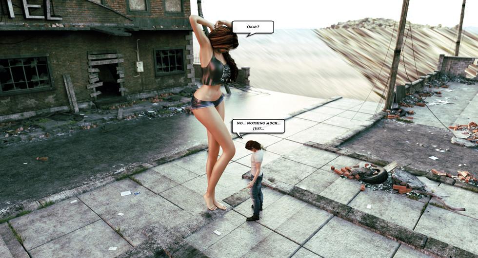 The Giantess Family Chapter 4 pg 020.jpg